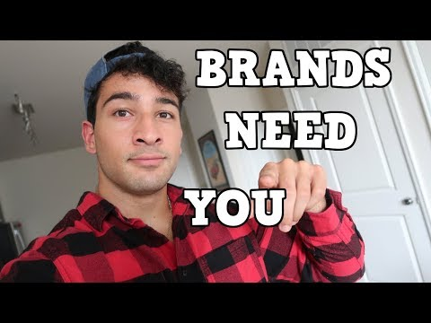 THE TRUTH ABOUT PERSONAL BRANDS | MY UNFAIR ADVANTAGE