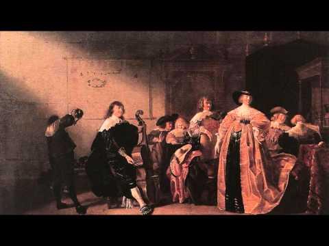 Vivaldi - 9 Cello Sonatas, Op.14 | Jaap ter Linden & Lars Ulrik Mortensen