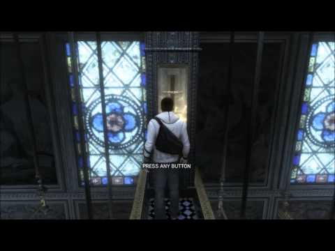 Hex Play's: Assassin's Creed Brotherhood Ep. 99: THE END WITH A TWIST!!!