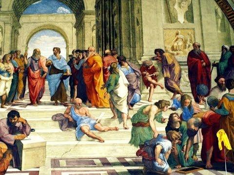 ВАТИКАН: Станцы Рафаэля в Ватикане... Raphael's Rooms - Vatican City ... VATICAN ROME ITALY