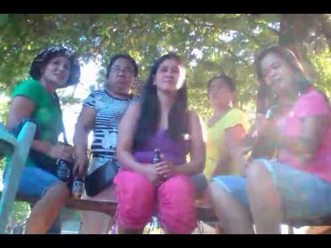 Ilocano christmas medley song