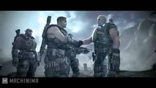 Gears of War: Judgment [X360] [-COMPLEX-] Direct Download {Warez,Torrent more} FREE