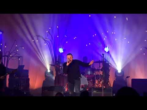 Blue October - I Want to Come Back Home (Live Dallas, TX at Toyota Music Factory October 20, 2018)