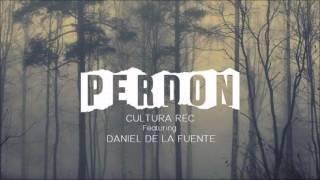 Perdon - Daniel De La Fuente Ft Yerack Rocha & Neno Hdz  . ( ZDM Producciones )
