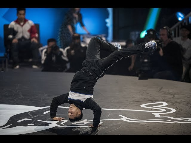 bboy thesis redbull Bad judging at red bull bc one the bboy spot legacy will continue memorable bboy quotes by strifetv myself and thesis.