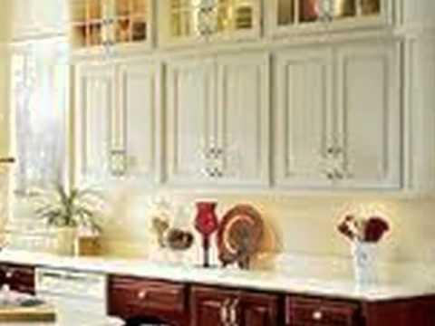 kraftmaid cabinets tips kraftmaid cabinets guide