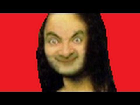 """Deine Mutter Song ! """"Offizielles Musik Video"""