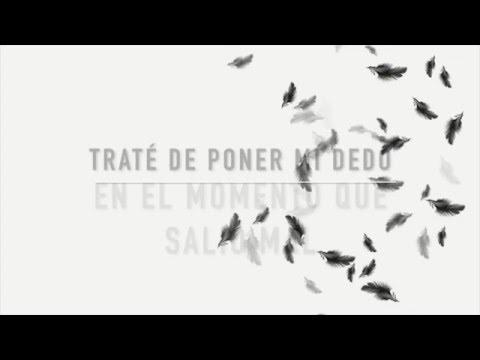 Until You Were Gone - The Chainsmokers & Tritonal (Sub Español)