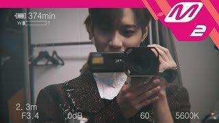 [디큐멘터리 : 태민] D-cumentary : TAEMIN Teaser