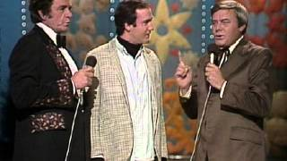 Tom T. Hall & Johnny Cash - Last Of The Drifters 1988 YouTube Videos