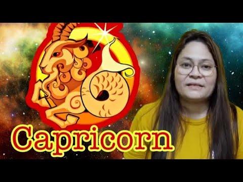 RUDY BALDWIN HOROSCOPE LUCKY NUMBERS KAPALARAN VISION PREDICTION 2021 LOTTO KAALAMAN CAPRICORN ❤️💚💙