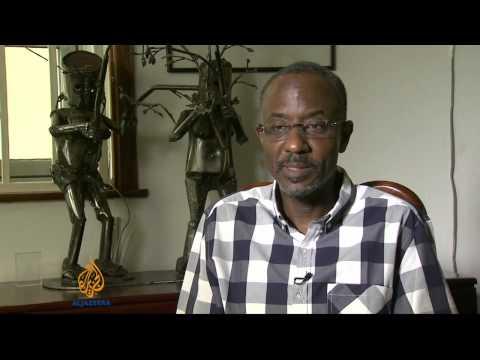 Al Jazeera Exclusive: Nigeria's ex-central bank chief alleges graft