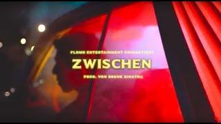 Said - Zwischen (prod. by Brenk Sinatra)