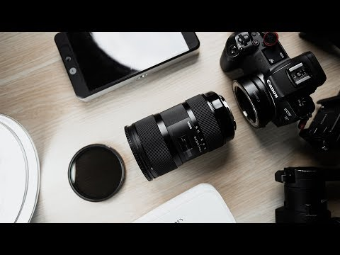 9 MUSIC VIDEO GEAR ESSENTIALS For Videographers