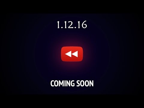 Download Youtube: Rewind 2016 Israel: Coming Soon