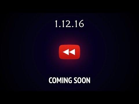 Download Youtube: Rewind 2016 Israel - Coming Soon | הדובים