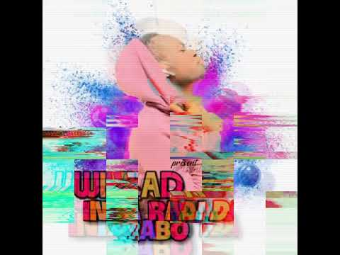 Download Inda Rai Da rabo Wiz_ad