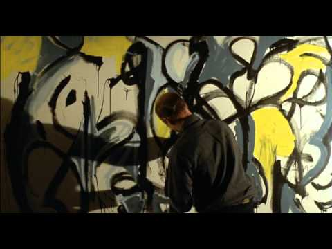Inspiration Excerpt ~ Pollock (2002) ~ Ed Harris streaming vf