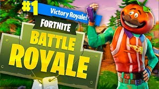 LIVESTREAM #552 FORTNITE ! NOVAS SKINS :D TOMATO SHIT HEAD 🏆 167 WINS