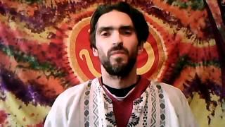 Естественное состояние. Видео уроки йоги для начинающих.(Естественное состояние. Видео уроки йоги для начинающих. Данил Медянский., 2014-11-22T18:11:31.000Z)