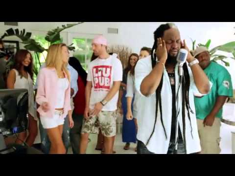 Morgan Heritage   Perfect Love Song Official Music Video)