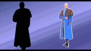 The King of Fighters Dance Sound Trax Movin' (Favorite Blue Hyper M...