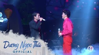 Liveshow Dương Ngọc Thái 2015 - Một Thoáng Quê Hương 5