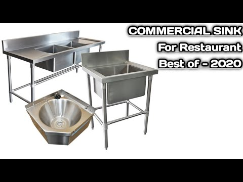 Stainless Steel Dishwasher Sink Manufacturers In India Delhi Part 1 Youtube