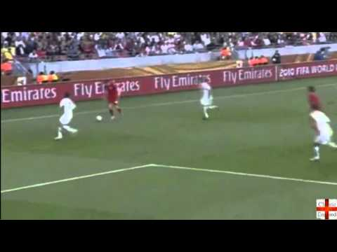 England V Slovenia 2021