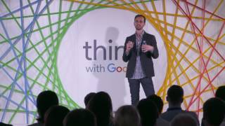 Think with Google UK 2017 | Marketing Meets Science