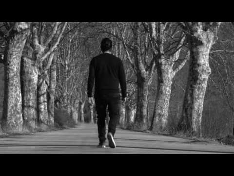 Circolo Vizioso della Farfalla - Cerco Casa (official video)