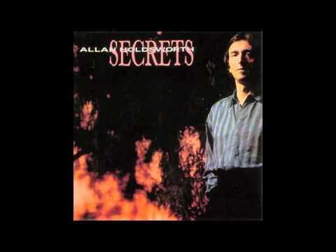 Allan Holdsworth – Joshua