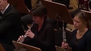 Filharmonia w Krakowie - Miłość w Zakopanem symfonicznie (Sławomir) mp3