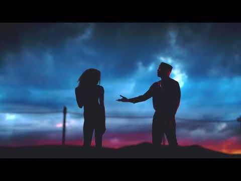 SHIRAZEE - MAKE WILD (Official Video)