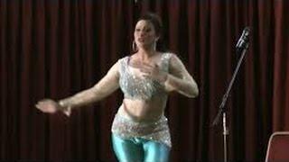 PAKISTANI SAIMA KHAN $04  with dance and song