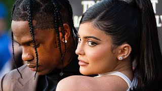 Kylie Jenner & Travis Scott Dating Again After Viral Photoshoot?