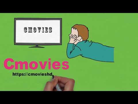 top-5-websites-to-watch-movies-for-free!-በነፃ-ፊልም-ለማየት-የሚያስችሉ-ምርጥ-5-ድህረገፆች