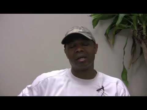Client Testimonial - St. Louis Personal Injury Lawyer Joshua P. Myers