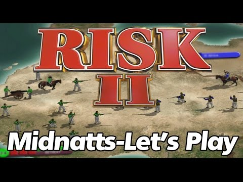 risk 2 game free  for pc