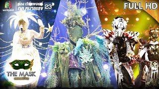 the-mask-วรรณคดีไทย-ep-04-18-เม-ย-62-full-hd