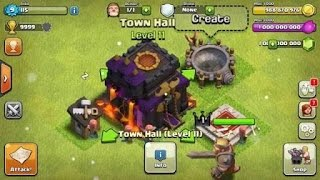 Download lagu how to hack clash of clans in android without root || how to hack clash of clans no root no survey