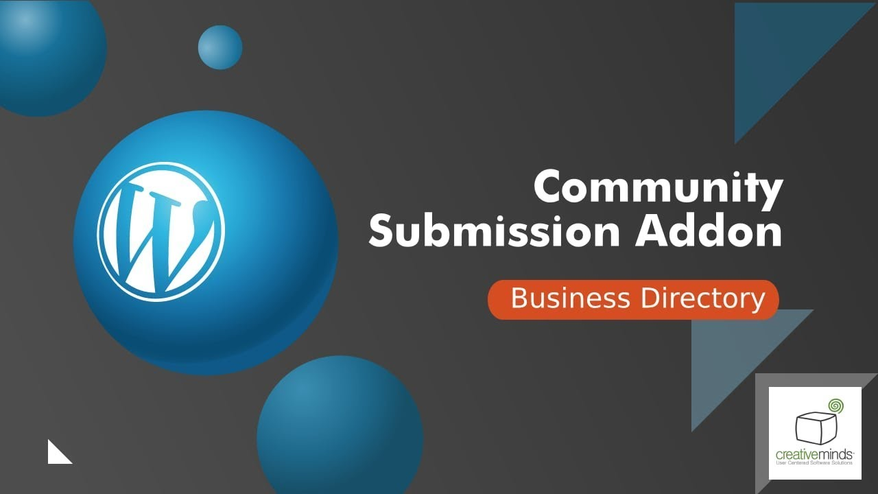 How to Add New Listing to your WordPress Business Directory