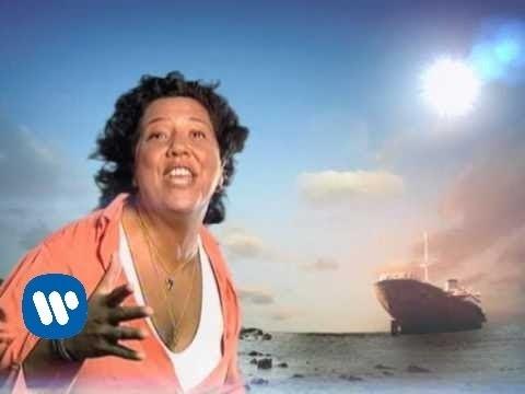 rosana-pa-ti-no-estoy-videoclip-oficial-rosana