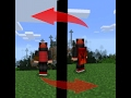 ✔️How to get capes in mcpe (free,No root)