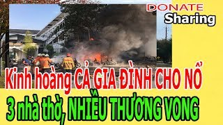 KInh hong C GIA NH CHO N- 3 nh th NHIU THNG VONG