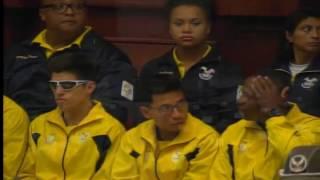 Sesión 422 del Pleno (07-12-2016)