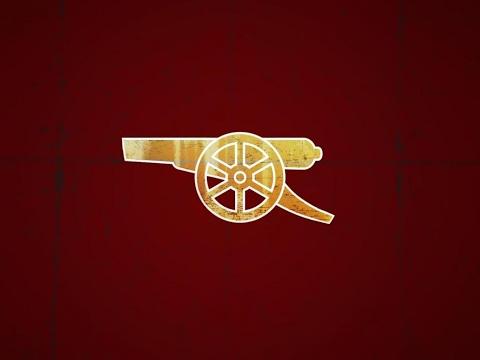 Arsenal vs Lincoln City | Preview | Meh....| Ft Lee Gunner