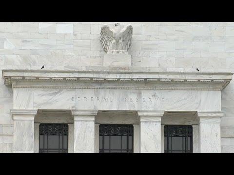 Futures Tepid Ahead of FOMC Meeting