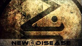 New Disease -  Dirty Blood