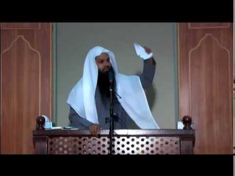 Shaykh Faizullah Madani [Heart Softners] Maut ki Haqiqat (Part 1/3)